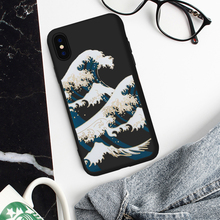 DIFFRBEAUTY Phone Case Coque For iPhone