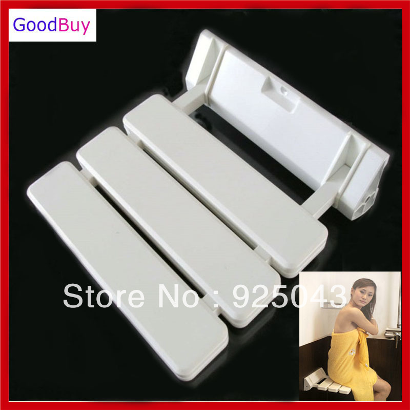 Foldable Shower foldable shower seat promotion-shop for promotional foldable