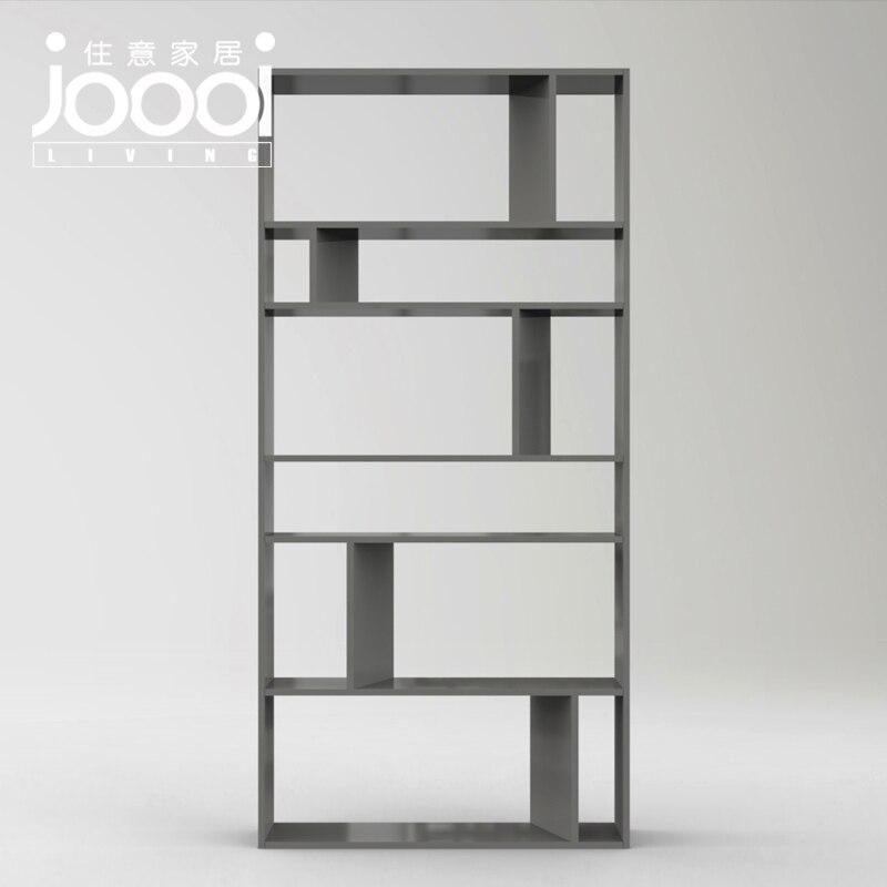 joooi huis minimalistische moderne houten wind uit de kast ...