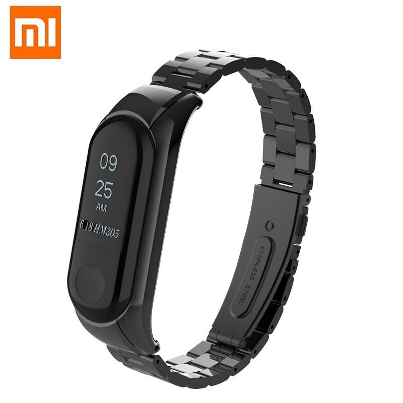 ad2660c556da LUOKA inteligente de pulsera de Fitness rastreador de actividad pulsera de  la presión arterial de oxígeno