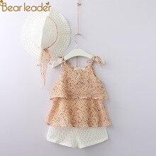 Bear-Leader-Girls-Clothing-Sets-2018-Summer-New-Girl-Set-Floral-Chiffon-Halter-Embroidered-White-Shorts.jpg_220x220