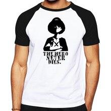2016 heißer verkauf fitness crossfit one piece cartoon Affe D. luffy entworfen männer marke clothing anime sommer baumwolle männer t-shirt