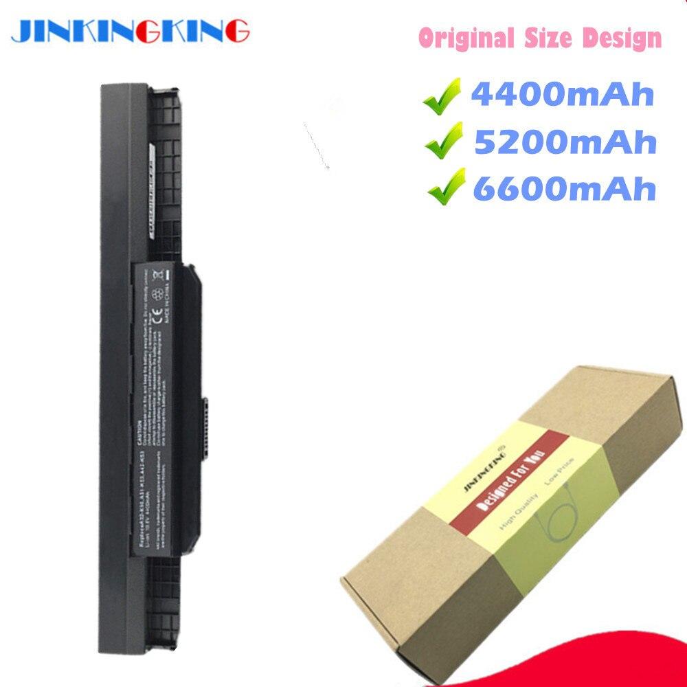 √ High Quality ASUS X44H X44L X44L-BBK4 DC-in JACK CONNECTOR