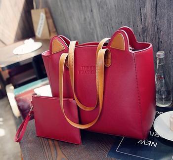 High-Quality-Big-Tote-Bag-2019-Autumn-Winter-Women-Leather-Handbags-Cute-Cat-Ears-Shoulder-Bag.jpg