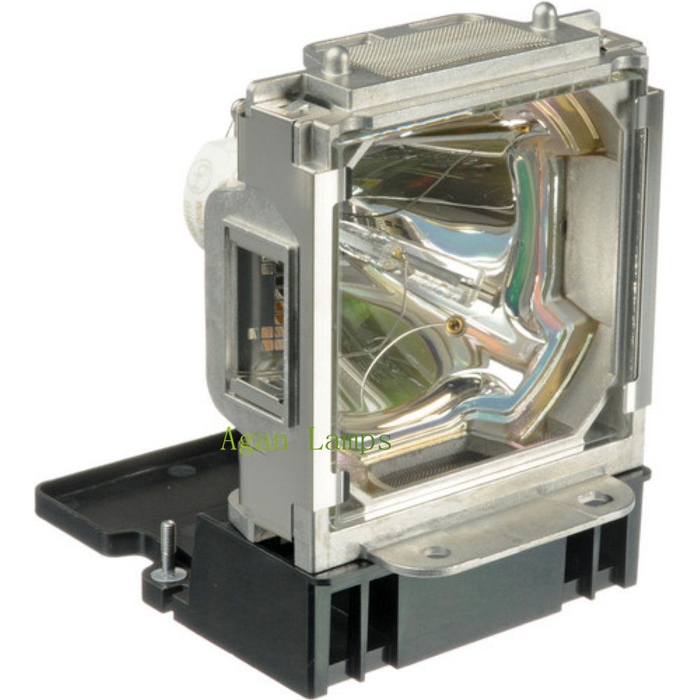 Mitsubishi VLT-XL6600LP Replacement Projector Lamp стоимость