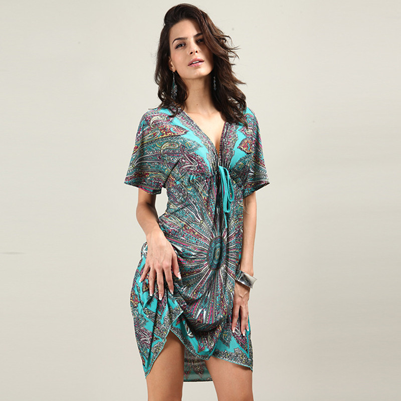 Aliexpressm  Buy Dashiki Ethnic Vintage Style Summer. Wedding Dresses Plus Size With Lace Sleeves. Vintage Wedding Dress Shops Atlanta. Boho Wedding Dresses Adelaide. Wedding Guest Dresses Teal. Vintage And Lace Wedding Dresses. Long Sleeve Wedding Dresses Miami. Vintage Wedding Dresses For Second Marriage. A Line Casual Wedding Dresses