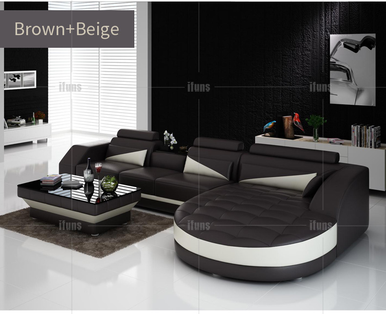Remarkable Ifuns Black White Modern European Furniture Luxury Quality Bralicious Painted Fabric Chair Ideas Braliciousco