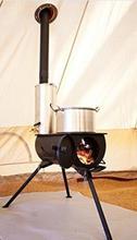 Бесплатная доставка открытый барбекю деревянная плита