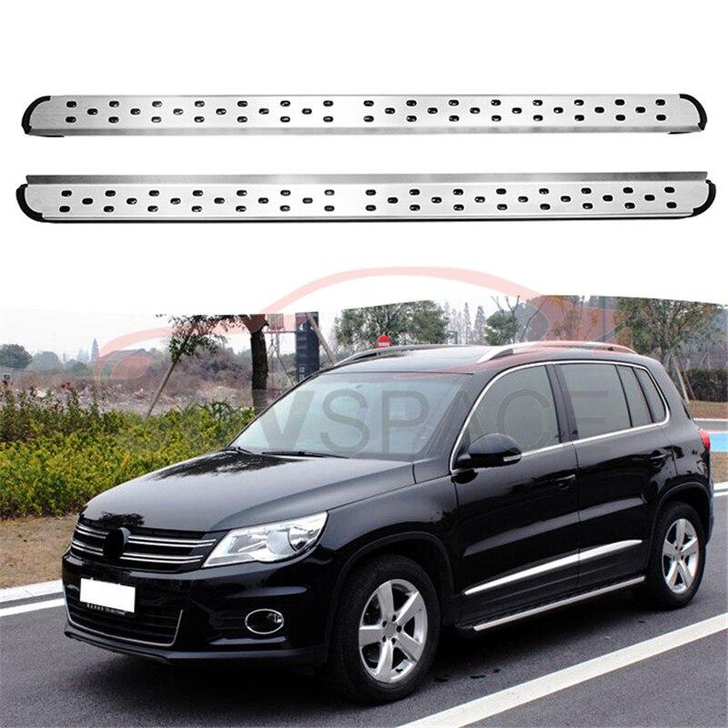 Volkswagen 2015 Tiguan: High Quality Fit For VW Volkswagen Tiguan 2010 2011 2012