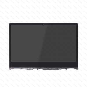 Image 1 - For Lenovo Yoga 530 14IKB 530 14ARR LCD Panel Display Screen Touch Glass Digitizer 5D10R03188