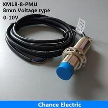 Popular Linear Inductiviti Sensor-Buy Cheap Linear