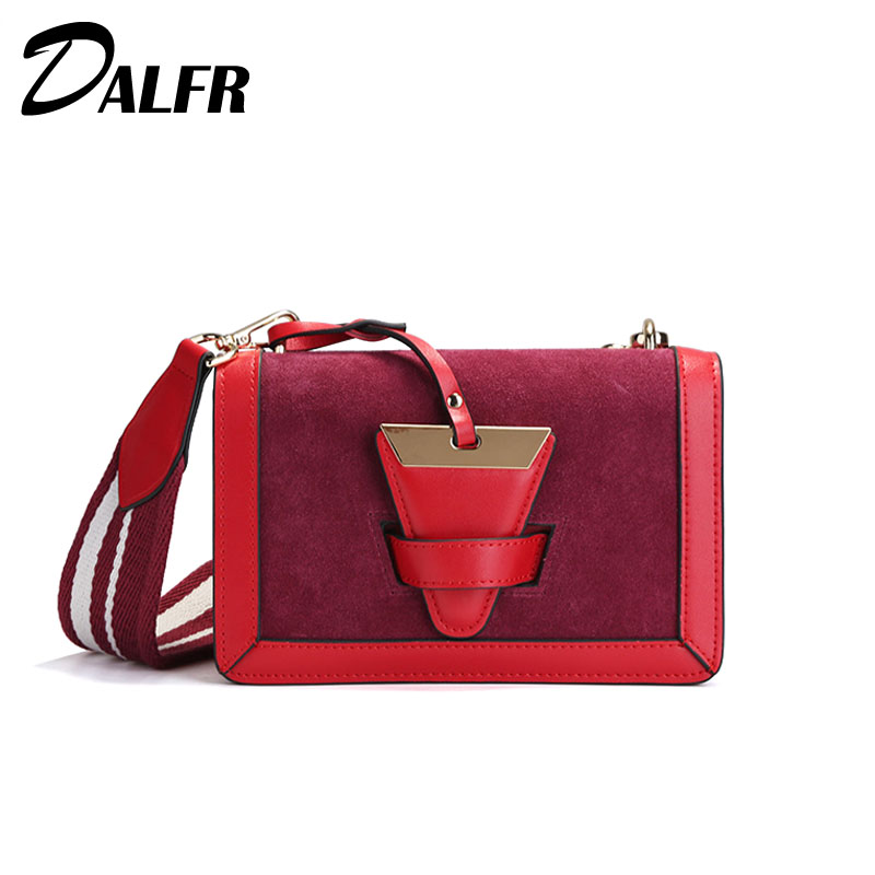 Women Leather Shoulder Bag Luxury Crossbody Bags for Women Designer Messenger Bag Casual Flap Bags Woman Bolsa 2017 summer metal ring women s messenger bags solid scrub leather women shoulder bag small flap bag casual girl crossbody bags