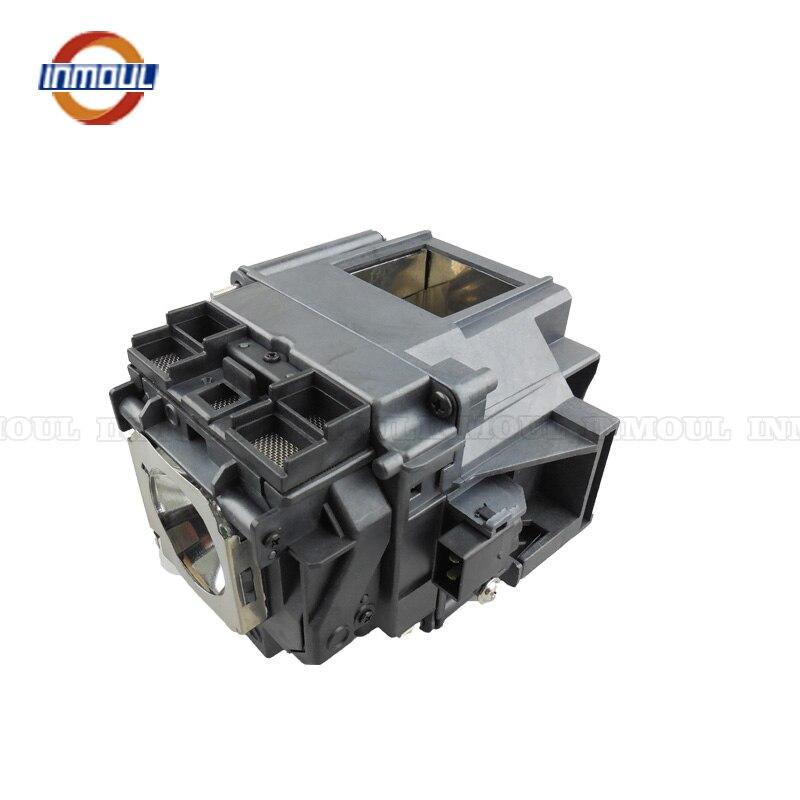цены Inmoul Projector Lamp EP76 for EB-G6050W / G6250W / G6350 / G6450WU / G6550WU / G6650WU / G6800 / G6900WU ETC