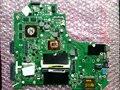 Для Asus k56CM Ноутбука материнская плата DDR3 Неинтегрированность работы с гарантией Бесплатная доставка