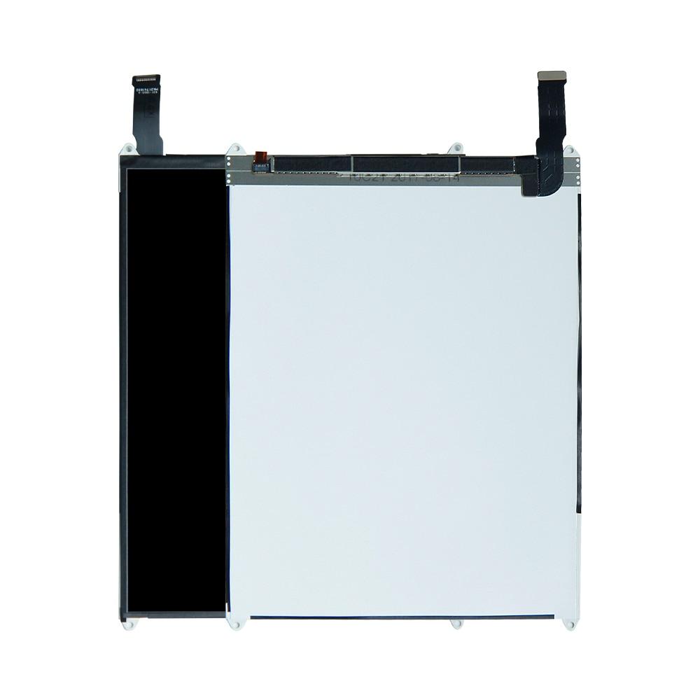 Высококачественный протестированный ЖК-дисплей для ipad mini 2 A1490 A1489 ЖК-дисплей сенсорный экран дигитайзер стекло + IC