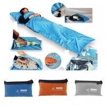 Sleeping Bag Liner 210x70cm