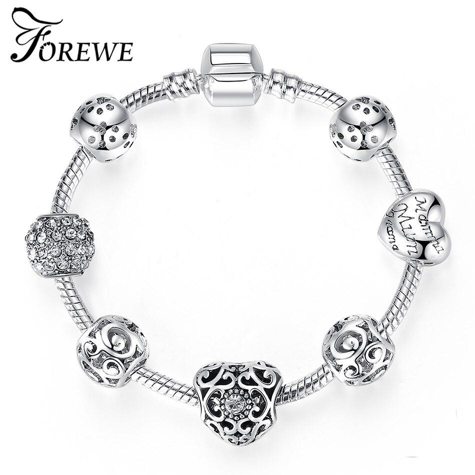 moda-europeu-beads-charm-bracelet-para-as-mulheres-do-vintage-cobra-cadeia-de-cristal-redonda-do-encanto-do-coracao-pulseiras-joias-de-prata-do-navio-da-gota