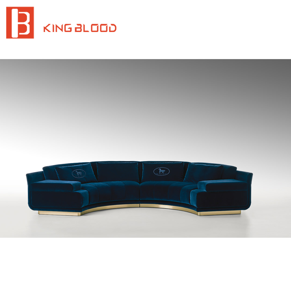 Luxury Leather Sofa Set Designs Couch Living Room Sofa