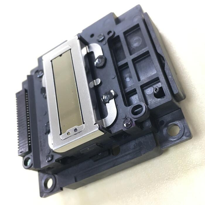 D'origine 99% Nouveau FA04000 Tête D'impression Tête D'impression Pour Epson L120 L210 L220 L350 L355 L365 L555 XP400 Pièces D'imprimante À Jet D'encre