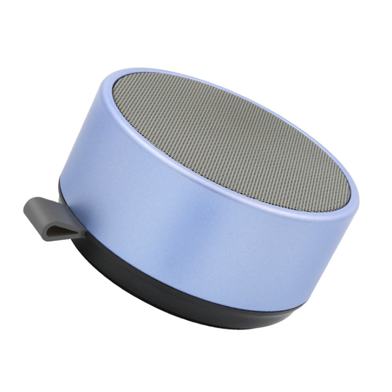 German NBY 20 Portable Speaker High Power Super Bass Wireless Bluetooth Speaker With TF Card And AUX Input in Portable Speakers from Consumer Electronics