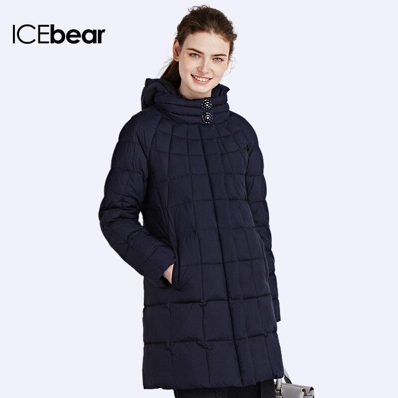 Winter jackets for tall women