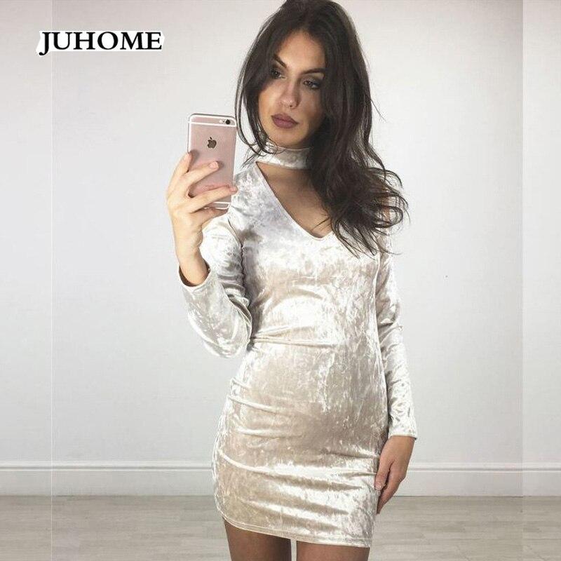 3220d815035b1 Toptan Satış velvet robes cheap Galerisi - Düşük Fiyattan satın alın velvet  robes cheap Aliexpress.com'da bir sürü