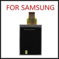 Nuovo LCD Screen Display per SAMSUNG WB500 HZ10W Fotocamera Digitale Con Retroilluminazione (TRASPORTO LIBERO + CODICE di MONITORAGGIO)