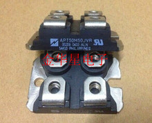 Free Shippin New APT8015JVFR power module
