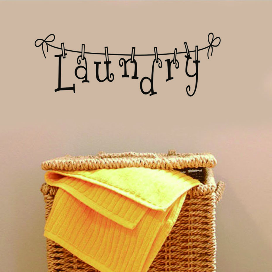 Exelent Laundry Room Signs Wall Decor Sketch - Wall Art Collections ...