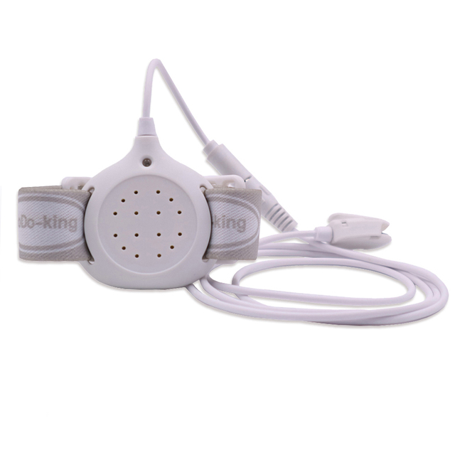 MoDo-king best bedwetting alarm for baby boys kids best adult bed wetting enuresis alarm nocturnal enuresis MA-108 2