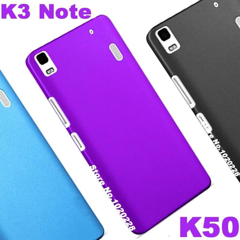 timeless design cbaf2 1a1c8 US $1.39 30% OFF|Lenovo k3 note case cover plastic New PC case for lenovo  k50 case cover plasticTop selling lenovo k 3 note k3note case cover-in ...