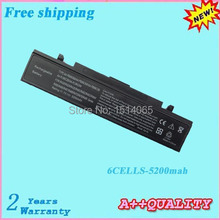 AA-PB9NS6W AA-PB9NS6B AA-PB9NC5B AA-PB9NC6W Аккумулятор для ноутбука Samsung R428 Q320 R460 R430