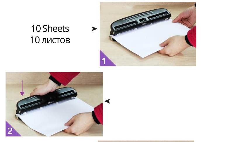 a4 cortador de papel scrapbooking ferramentas diy