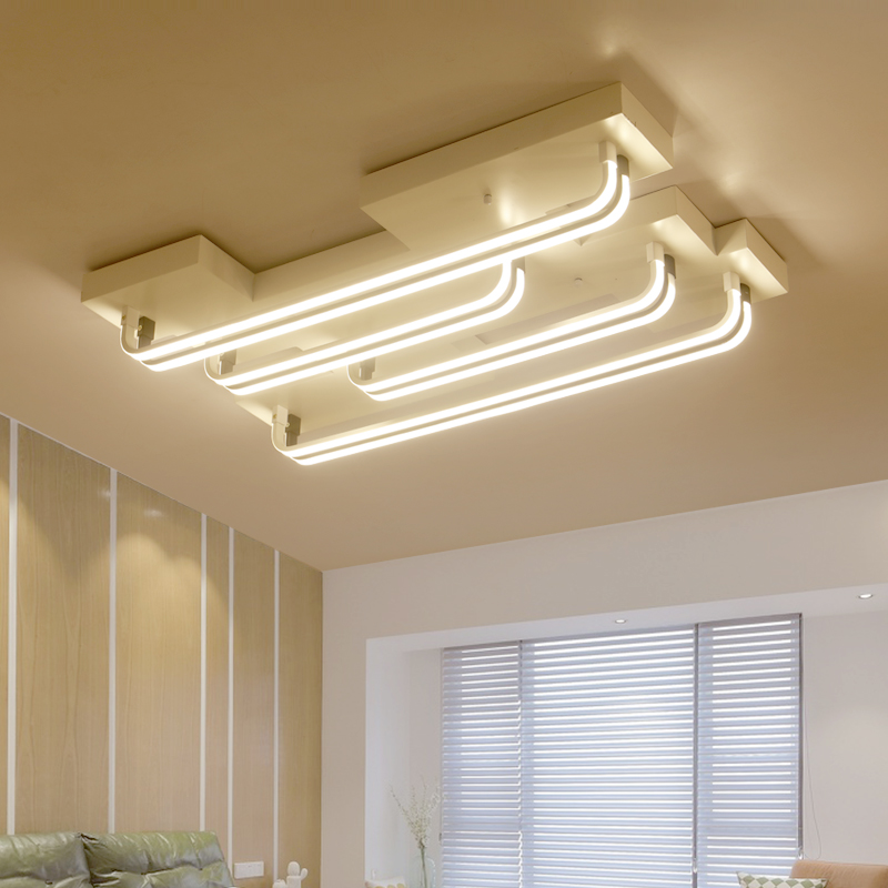 designer modern lighting. aliexpresscom buy new arrival piano keys designer modern led ceiling lights lamp for living room bedroom remote control fixtures from lighting s