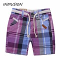 Hot sale! Baby Children Fashion Brand Design Shorts 2-8 Year Beach Style 2016 New Summer Children Kids shorts Baby boys Pants