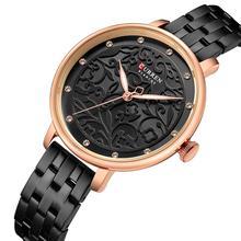 Creative Quartz Watches Men Top Luxury Brand Casual  Band Unisex Watch Clock Male female Gentleman gift creative quartz watch men s top luxury brand casual leather strap unisex watch clock men and women gentleman gift