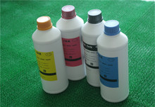 Water Based Sublimation ink for Epson 4000