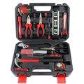 STARPAD 47 conjuntos de ferramentas de hardware pacote combinação ferramenta de reparo em casa