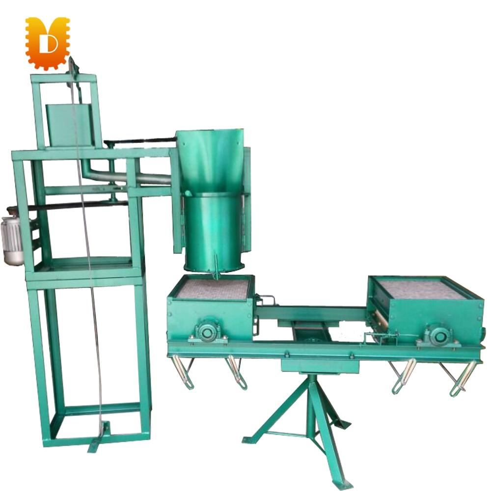 ≧Gran capacidad tiza sin polvo que hace la máquina/de la escuela ...