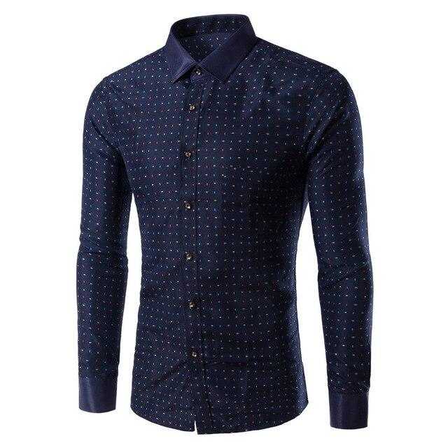 Formal Designer Shirts For Men   Mens Designer Clothes Shirt For Men Hugh High End Fashion And