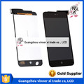 New 4.4 inch For Meizu MX2 touch screen digitizer & LCD display assembly black