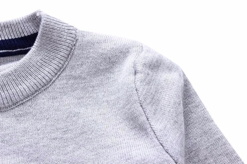 boys sweater (2)