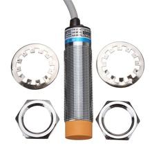 Autolevel Inductive Sensor for Anet A8 A2 A6