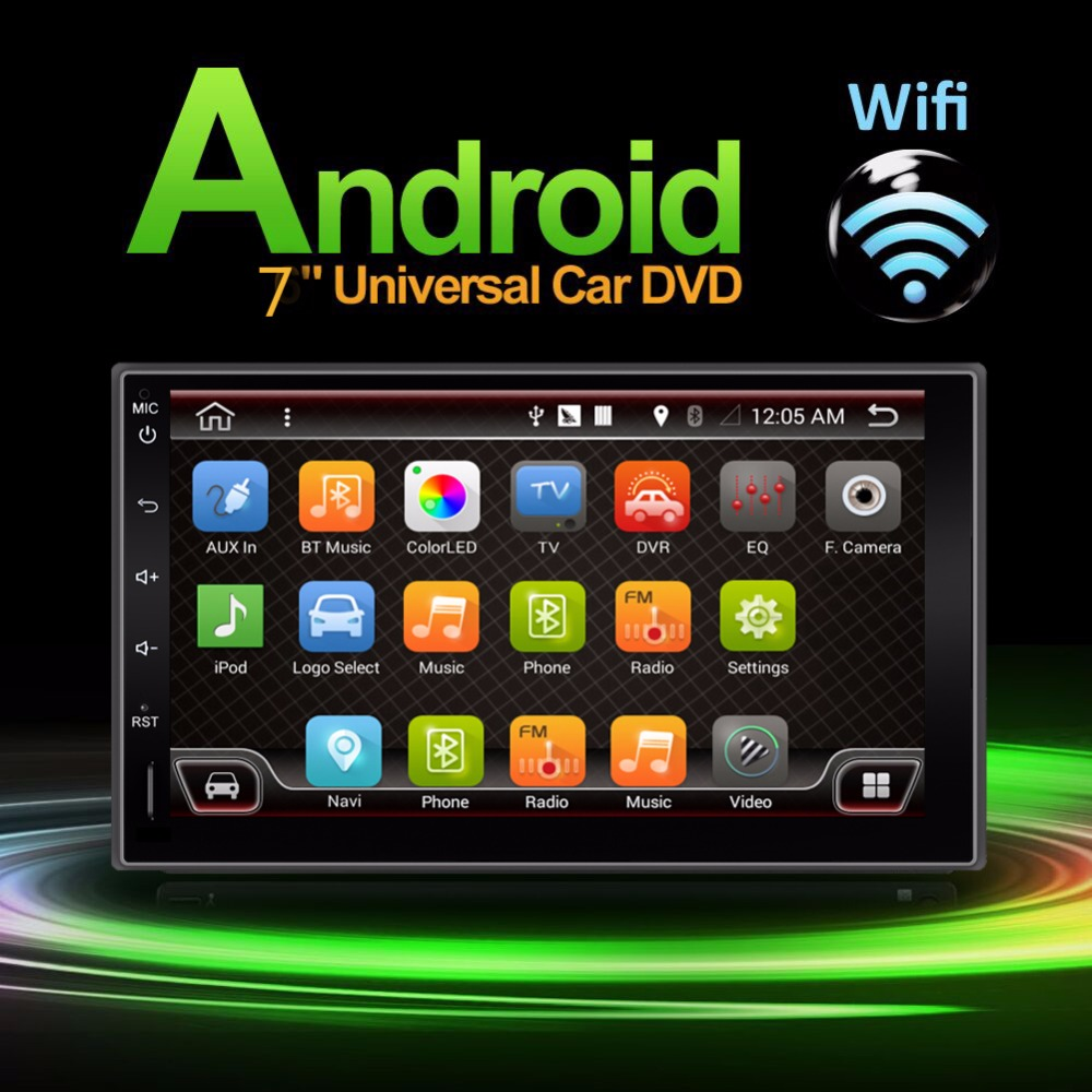 Auto touch app for android no root 13