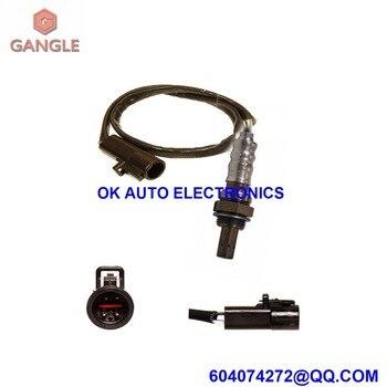 Sensor De oxigênio Sensor Lambda AIR FUEL ÍNDICE sensor de O2 para LINCOLN AVIATOR 1R3Z9G444BA 1R3Z-9G444-BA 234-4187 2344187 2003-2005