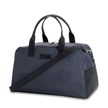 Large-capacity portable bag for business men and women boarding luggage travel bag shoulder bag BB694