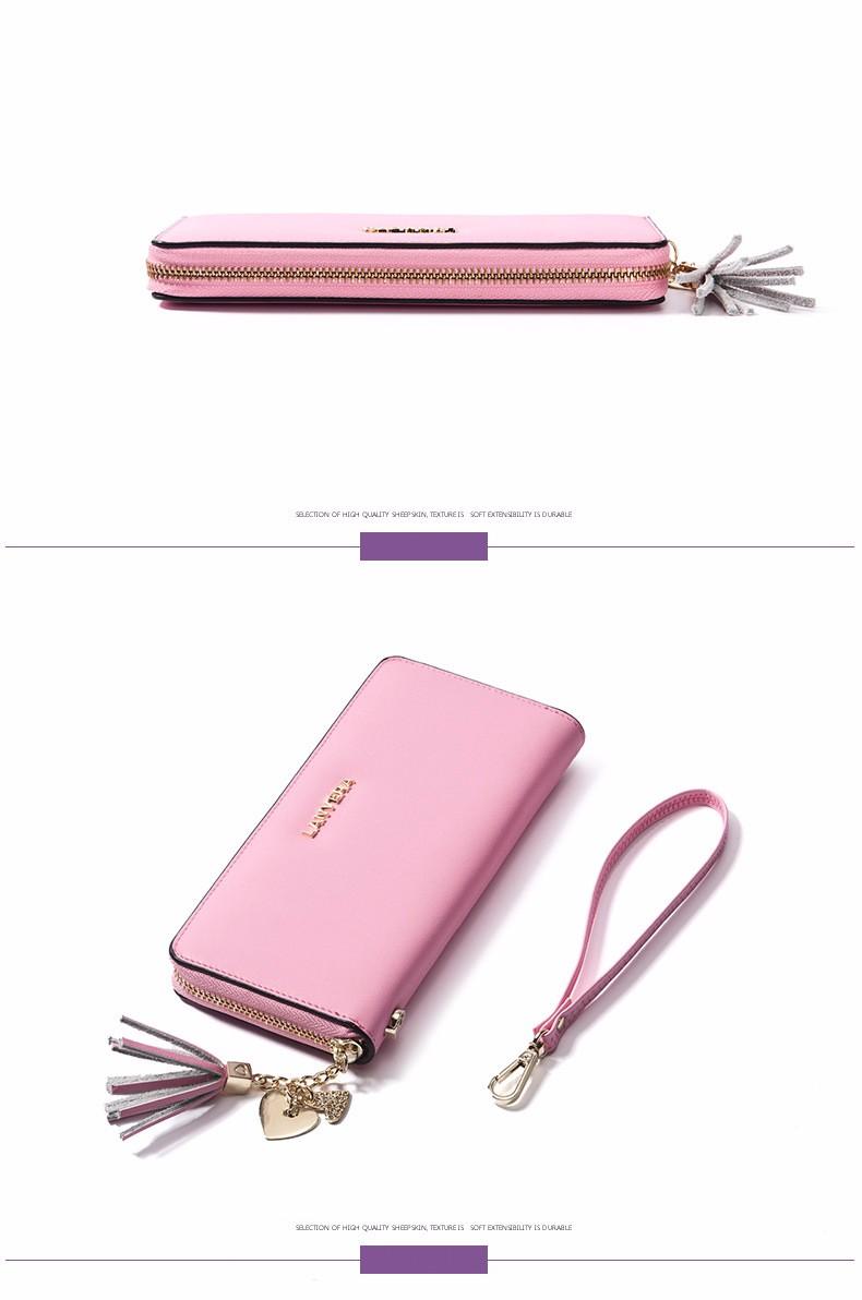 women purse-10
