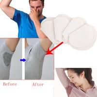 70pcs 35pairs armpit sweat pads summer disposable underarm absorbing anti perspiration deodorant unisex shield wholesale.jpg 200x200