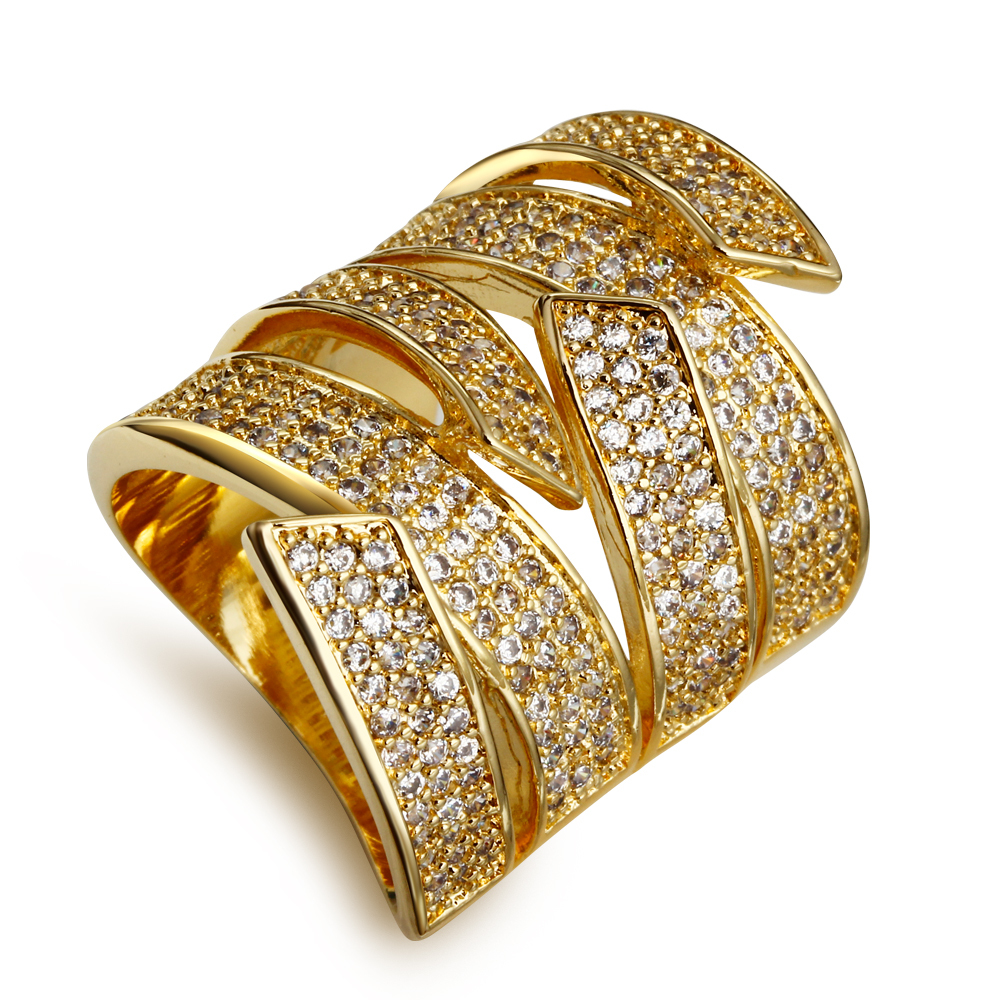 Big Ring Promotion Shop For Promotional Big Ring On