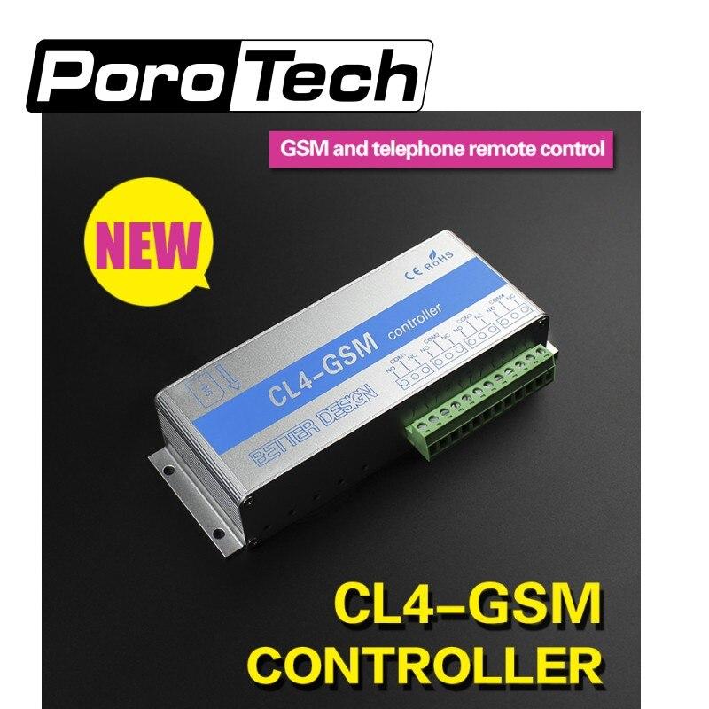 Cheap socket gsm